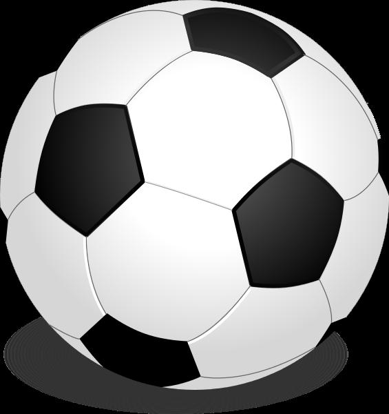 Soccer Alerts image